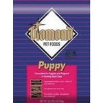 Diamond Dog Food Puppy 40 lb. Bag