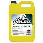 Polar Antifreeze 1 gal.