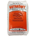 Gypsum 40 lb. Bag Pelletized