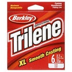 Berkley® Trilene® Fishing Line 6 lb. Test