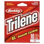 Berkley® Trilene® Fishing Line 10 lb. Test