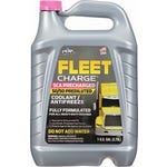 Fleet Charge® Diesel Antifreeze