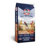 Kalmbach Full Plume Feathering Poultry Feed