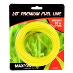 Fuel Line 1/8 in. x 10 ft. Loop Tygon