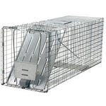 Live Trap Large 32 in. x 10 in. x 12 in.