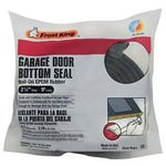 Garage Door Bottom Seal 9 ft.