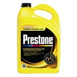 Prestone® Long Life Antifreeze